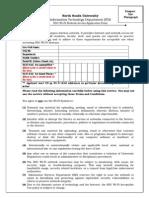 wi-fi_form_30112014