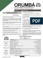 D.O._11-12-2013.pdf