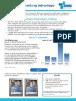 the indoor advertising advantage.pdf