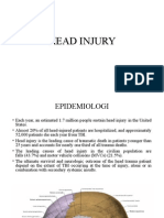 HEAD INJURY.ppt