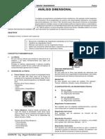 01 LIBRO FÍSICA - 5° AÑO - I BIMESTRE - ANÁLISIS DIMENSIONAL.pdf