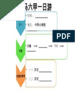 马六甲一日游 (amali M8).pptx