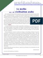 2Da10-MytheCivilisArabe