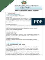 PUERTA PRINCIPAL.docx