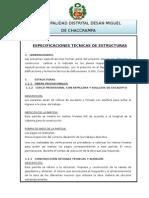 1 ESPECIFICACIONES TECNICAS ESTRUCTURA.docx