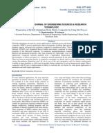 Preparation of Hybrid Aluminium Metal Matrix Composites by Using Stir Process.pdf