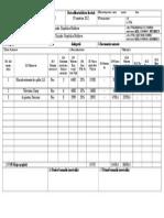 Model factura fiscala.doc