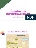 Clase 7 Diseño de investigación III 2012-20.ppt