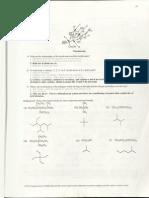 Ochem Solution Manual Chapt 2