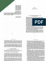 mod2Adela Cortina_Que es la etica.pdf