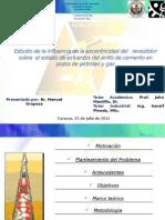 Defensa Manuel2