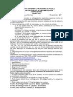 proyecto1Compila.pdf