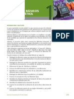 ConceptosBasicosInformatica (adultos).pdf