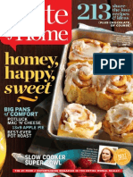 Taste of Home - February/March 2015