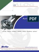 autoelektrika.pdf