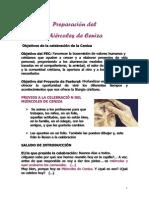 ceniza 3333.pdf