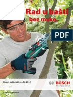 BOSCH-LG-RS-sr.pdf