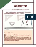 geometria1.pdf