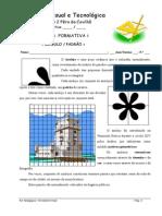 modulo_padrao.pdf
