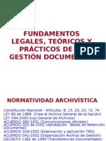 GESTION_DOCUMENTAL