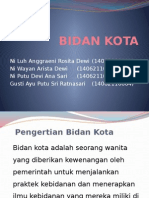 BIDAN KOTA PP.pptx