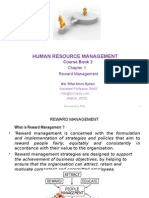 HRM01 28MAR Reward Management