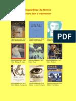 Sugestões de leitura.pdf