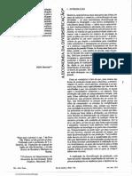 E.Penrose Economia da diversificação