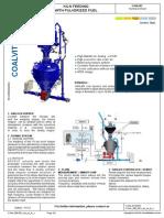 coal_dosing_260-001_en_c.pdf