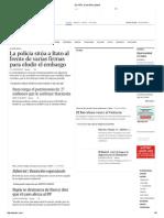 EL PAÍS_18_04_2015
