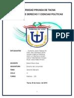 Trabajo Real Marcario (2)
