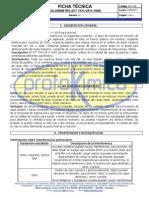 Ft-colorimetro (Kit Taylor K-1005)-20906 (1) (1)