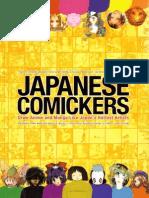Japanese Comickers.pdf