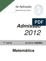 21EM2012-Mat