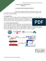 CC 3 Material Informativo Para ISO