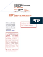 FGCA - 221000-01-0 Duplex Dom Water Pump