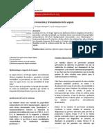 estatinas pico.pdf