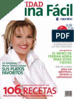 Ar Cocinafacilcaprabonavidad2004