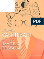 ebook-lair-ribeiro.pdf