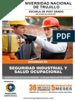 Brochure SISO 19 ABRIL 2015 OK.pdf