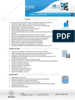 VSControl Total 2014_PDF