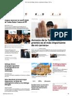 Diario Sur_18_04_2015