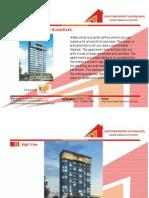 Samudraa K Patel Group Madh Archstones Property Solutions ASPS Bhavik Bhatt