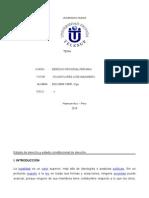 Modelo d Carta