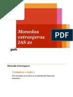 ias21_monedaextranjera