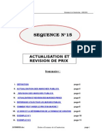 Cours Revision