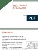 6.ENFERMEDAD.pptx