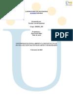 LABORATORIO DE DIAGRAMAS_Actividad_Individual.docx