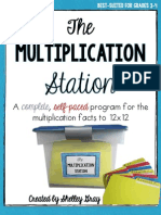 multiplicationstation12x12