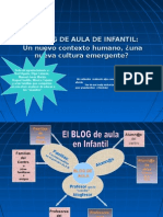 Mercedes Ruiz Blog de Infantil